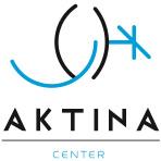 Aktina Center