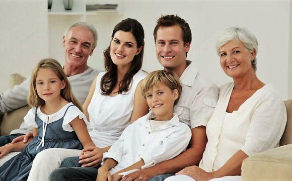 Οφθαλμολογική Πρόληψη / 5 ερωτήσεις αναζητούν απαντήσεις