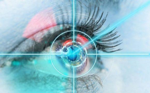 Παθήσεις των οφθαλμών – Ιατρικές Συναντήσεις Συνέντευξη